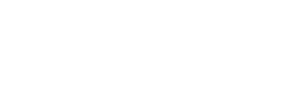 Matt Mansueto Photography