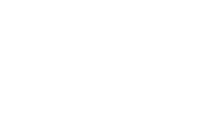Matt Mansueto Photography, Inc
